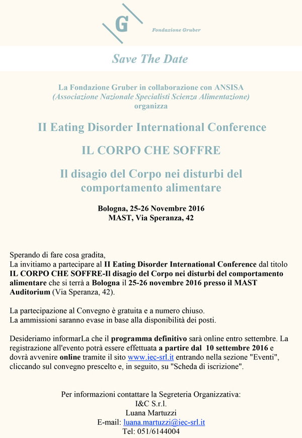 ii-eating-disorder-international-conference_save-the-date1