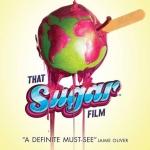 Zucchero! That Sugar Film: alla scoperta della verità