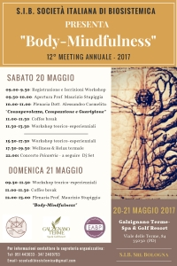Meeting-Biosistemica-2017 (3)