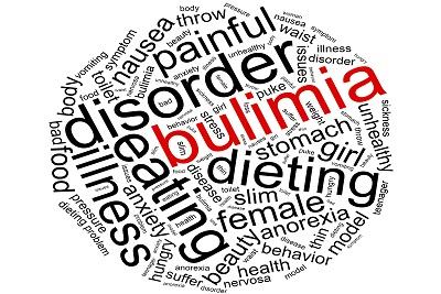 Le nove verità sui disturbi alimentari