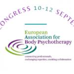 Congresso Virtuale EABP 2021: Senso e Sensazioni